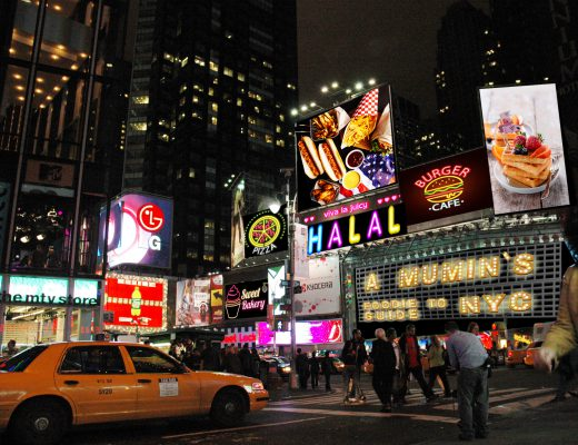 times-square-night-1441411